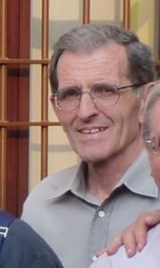 Don Luciano Farina