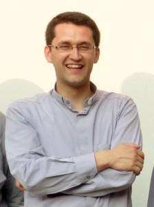 Don Nazzareno Mazzacchi