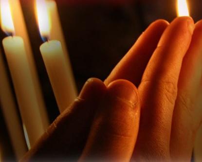 Santo-Letture-Preghiere del giorno