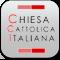 Chiesa Cattolica Italiana